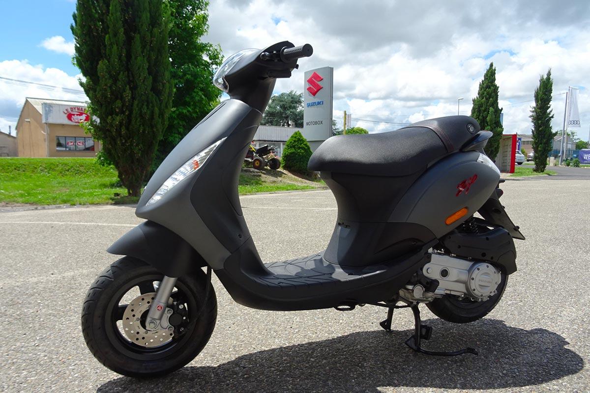 moto 125cc